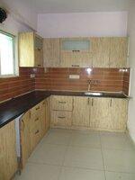 15F2U00391: Kitchen 1