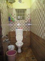 Sub Unit 14S9U00015: bathrooms 1