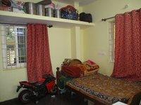 Sub Unit 14S9U00015: bedrooms 1