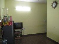 Sub Unit 14S9U00015: halls 1