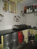 Sub Unit 14S9U00015: kitchens 1