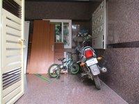 Sub Unit 14S9U00015: parkings 1