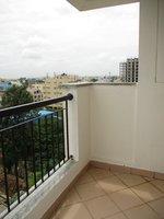 14J6U00022: Balcony 1