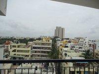14J6U00022: Balcony 2