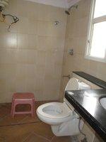 14J6U00022: Bathroom 2
