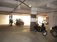 14J6U00022: parkings 1