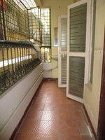 14A4U00406: Balcony 1