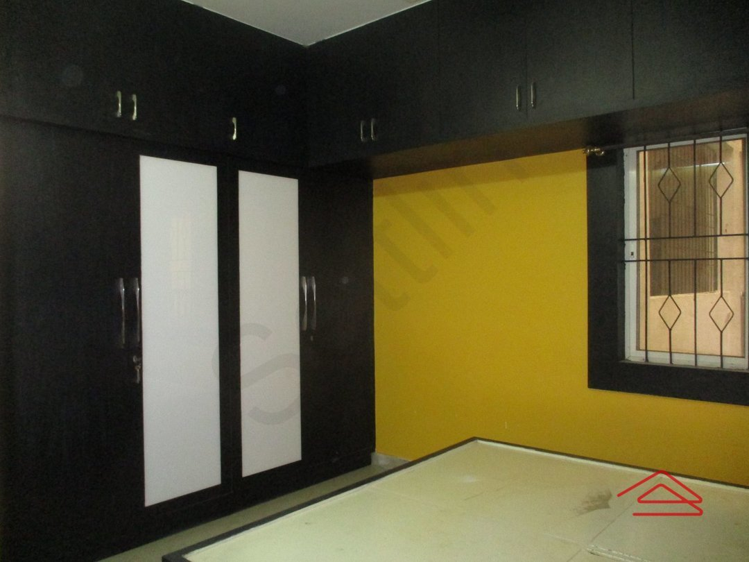 14A4U00406: Bedroom 1