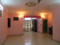 14A4U00406: Hall 1