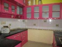 14A4U00406: Kitchen 1