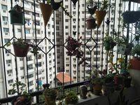 12J6U00463: Balcony 1