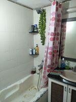 12J6U00463: Bathroom 1