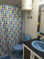 12J6U00463: Bathroom 2