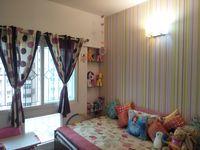 12J6U00463: Bedroom 2