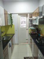 12J6U00463: Kitchen 1