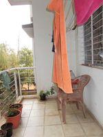 13F2U00023: Balcony 1