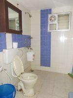 13F2U00023: Bathroom 2