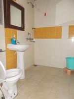 13F2U00023: Bathroom 1