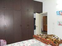 13F2U00023: Bedroom 2
