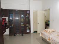 13F2U00023: Bedroom 1