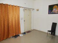13F2U00023: Hall 1