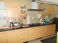 13F2U00023: Kitchen 1