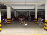 13F2U00023: parking 1
