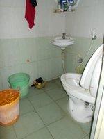 13NBU00363: Bathroom 2