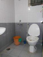 13NBU00363: Bathroom 1