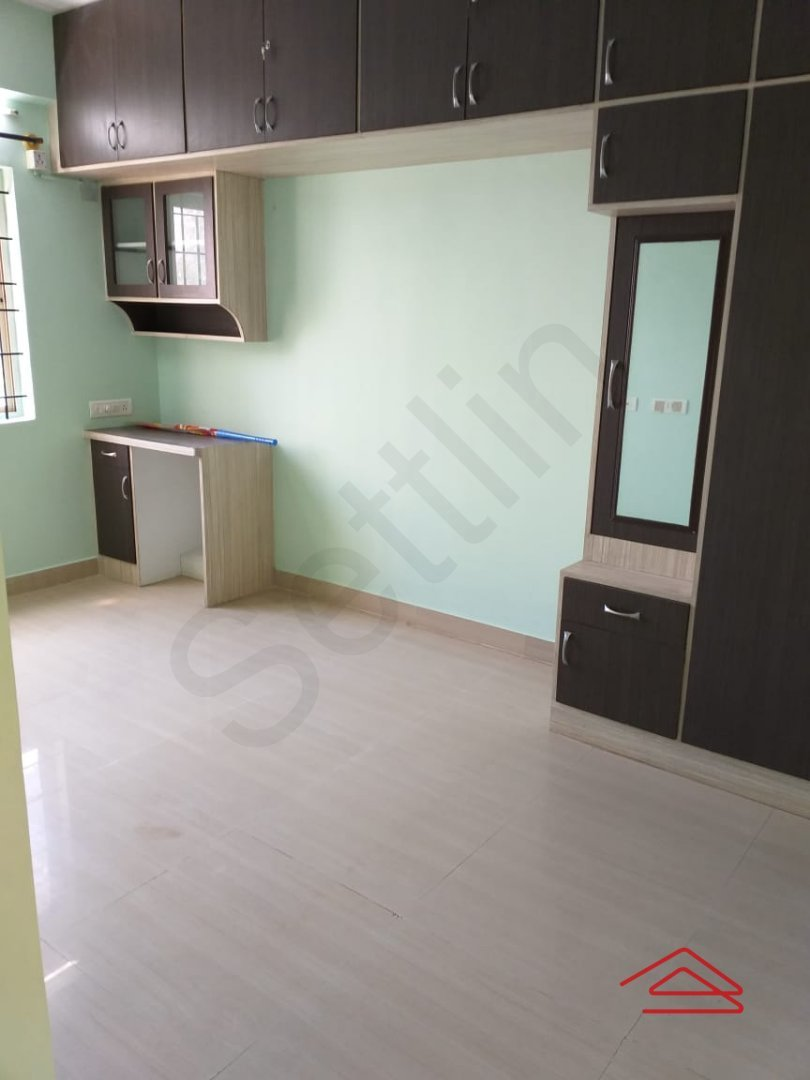 13NBU00363: Bedroom 1