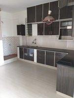13NBU00363: Kitchen 1