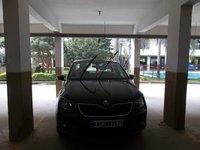 13NBU00363: Parking1