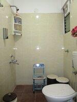 15A4U00088: Bathroom 1
