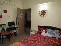 15A4U00088: Bedroom 2