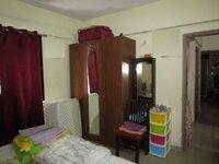 15A4U00088: Bedroom 1