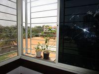 13M5U00006: Balcony 1