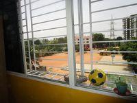 13M5U00006: Balcony 2
