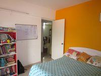 13M5U00006: Bedroom 2
