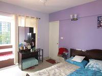 13M5U00006: Bedroom 1