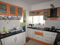13M5U00006: Kitchen 1