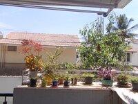 15M3U00167: Balcony 2