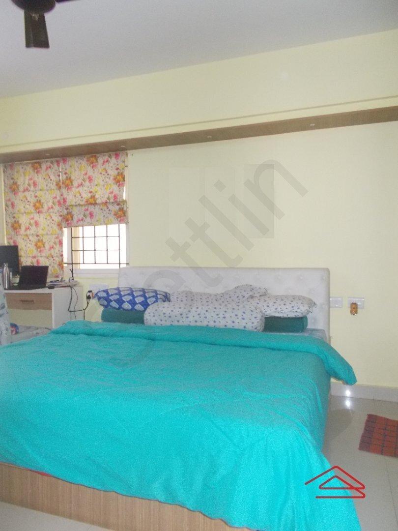 15M3U00167: Bedroom 1