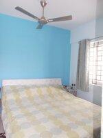 15M3U00167: Bedroom 2