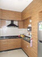 15M3U00167: Kitchen 1