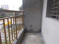 14M3U00335: Balcony 1