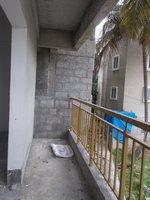 14M3U00335: Balcony 2