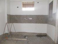 14M3U00335: Kitchen 1