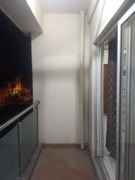 14A4U00437: Balcony 2
