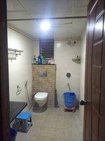 14A4U00437: Bathroom 2