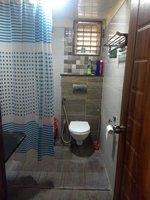 14A4U00437: Bathroom 1